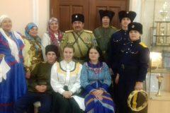 Казачий-родник-Ангарск-02.11.2019